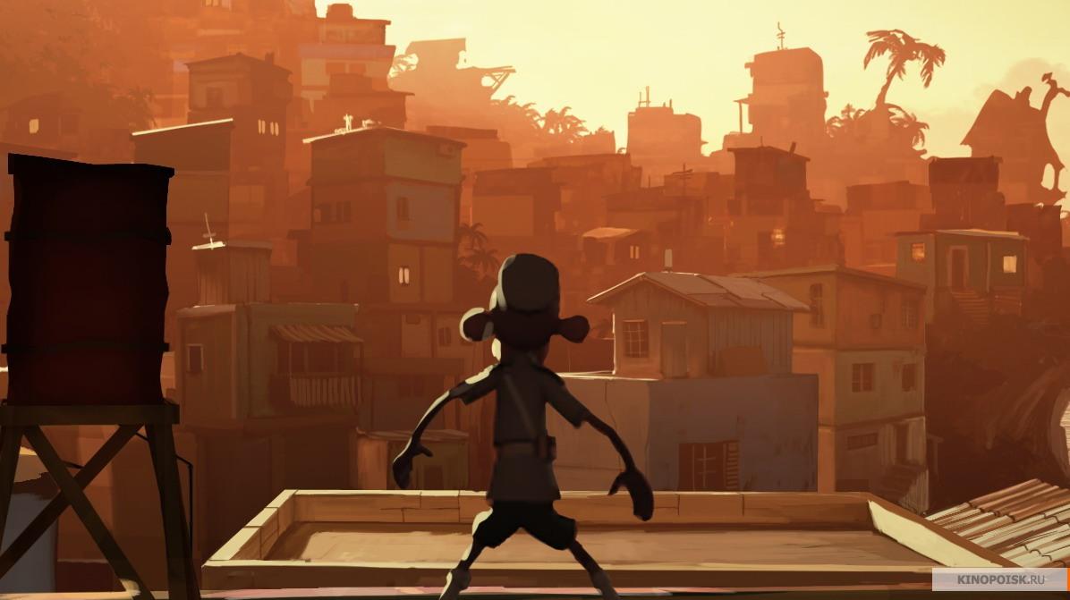 Марко Макако 2012 смотреть онлайн бесплатно. МУЛЬТФИЛЬМ.