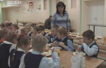 комбинат школьного питания скргут хотя