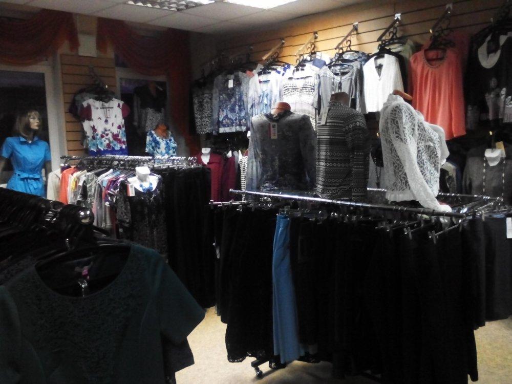 Сударушка Интернет Магазин Женской Одежды