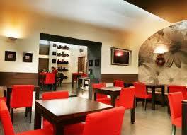 сварочным ресторан на комсомольской площади в спб перец черный